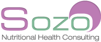 Sozo Nutritional Health Consulting