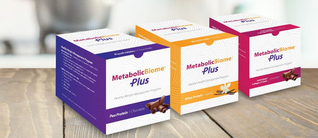 This image has an empty alt attribute; its file name is MetabolicBiomePlusTheWeightLossGameChanger_Ad4-1-1024x445.jpg